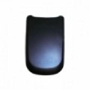 e2644bb077e97 Samsung D600 Battery - BST4389BEC Mobile Phone and Digital Camera ...