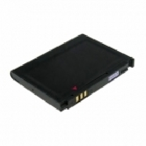 9ed7f0569ddb Samsung D600 Battery - BST4389BEC Mobile Phone and Digital Camera ...